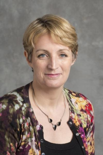 dr-eleanor-robson.jpg